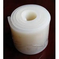 Buy Silicone Rubber Sheet 4