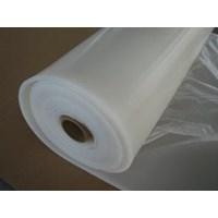 Jual Silicone Rubber Sheet ( Karet Silikone Lembaran )