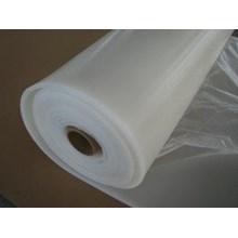 Silicone Rubber Sheet ( Karet Silikone Lembaran )