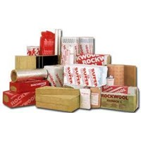 Rockwool Product