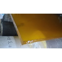 Sell Polyurethane (PU) Sheet Rod 2