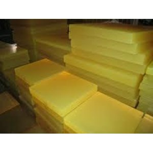 Polyurethane (PU) Sheet Rod