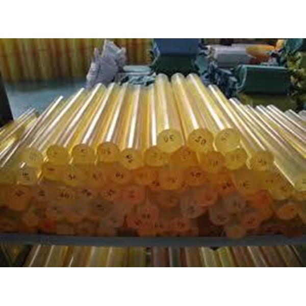 Polyurethane Sheet ( PU )