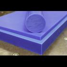 PA6G Blue ( MC Blue Nylon ) 1