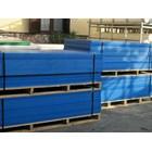 PA6G Blue ( MC Blue Nylon ) 2