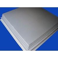 Dari Ceramic Fiber Blanket Insulation 1