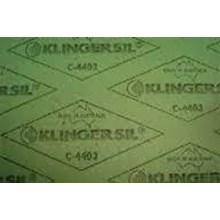 Gasket klingersil C-4403 Non Asbestos