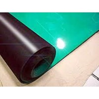 Jual Rubber Anti Static