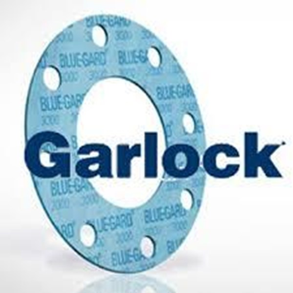 Garlock Product