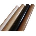 PTFE Glass Fabric Cloth ( Kain Teflon  ) 1