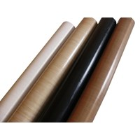 PTFE Glass Fabric Cloth ( Kain Teflon  )