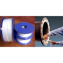 Joint Sealant Tape Teflon PTFE ( Super Seal Gasket )