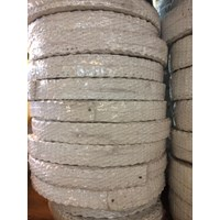 Beli Asbestos Cloth Tape 4