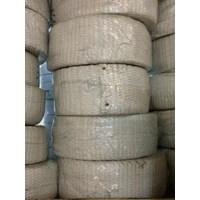 Distributor Asbestos Cloth Tape 3