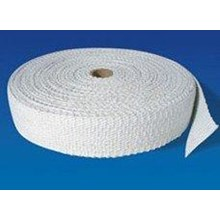 Asbestos Cloth Tape