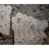 Sell Polyethylene (PE) 2