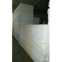 Distributor Polyethylene (PE) 3
