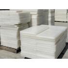 Polypropylene Sheet ( PP Lembaran ) 2