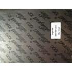 Gasket klingerit 1000 Sheet ( Lembaran ) 1
