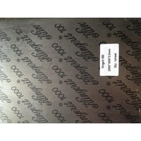 Gasket klingerit 1000 Sheet ( Lembaran )