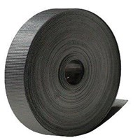 Jual Graphite Ribbon Tape