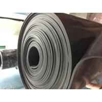 Distributor  Rubber EPDM Sheet ( Karet EPDM lembaran ) 3