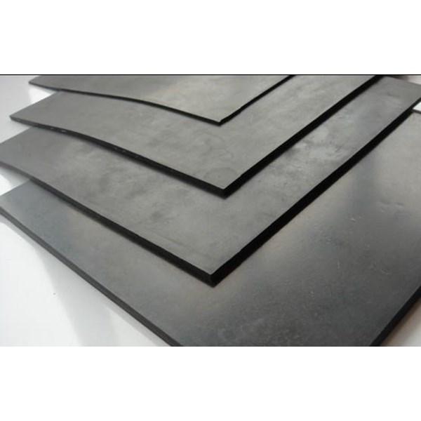 Rubber EPDM Sheet ( Karet EPDM lembaran )