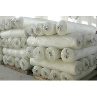 Sell Fiberglass Cloth 2