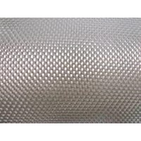 Buy Fiberglass Cloth 4