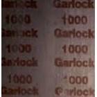 Gasket Garlock 1000 Sheet ( Lembaran ) 1