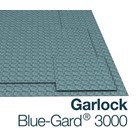 Gasket Sheet Garlock BLUE-GARD 3000  2