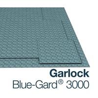 Jual Gasket Sheet Garlock BLUE-GARD 3000  2