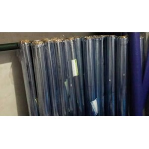 Sell Pvc Film Mica Sheet Rigid Mica From Indonesia By