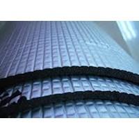 Jual Thermal Insulation Aluminium Foam 2