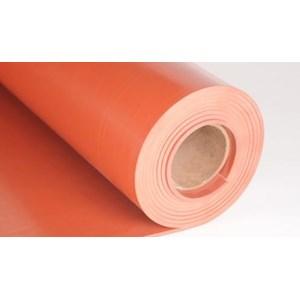 Silicone Red Rubber ( Silikone merah bata )