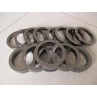 Dari Ring Graphite Packing High Temperature Seal 2