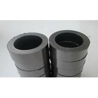 Dari Ring Graphite Packing High Temperature Seal 1