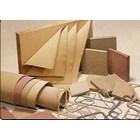 Cork Sheet ( Gabus Patah ) 4