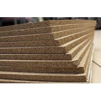 Distributor Cork Sheet ( Gabus Patah ) 3