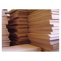 Distributor Cork Sheet ( Gabus Patah ) 3