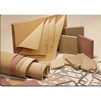 Cork Sheet ( Gabus Patah ) 1