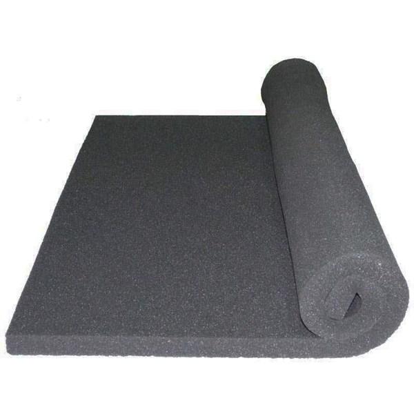 Busa Matras Grey Sheet