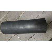 Jual Carbon Brush ( Karbon Arang Batangan ) 2
