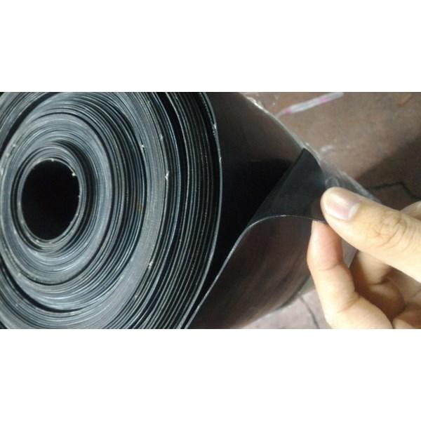Rubber Membran Sheet ( Karet Membran )