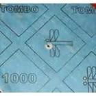 Gasket Tombo 1000  3