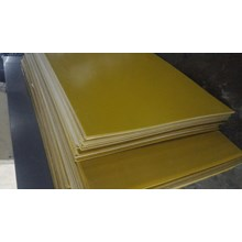 Epoxy Resin Sheet ( G11 )