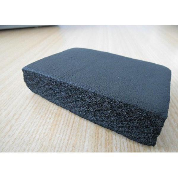 Insulasi Pipa Armaflex Sponge Sheet