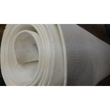 Canvas Cement Polyester ( Kanvas Debu )
