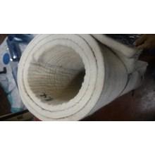 Vilt wool Sheet