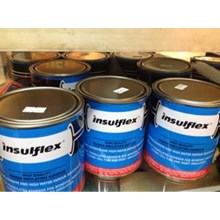 Insulflex Glue Adhesive